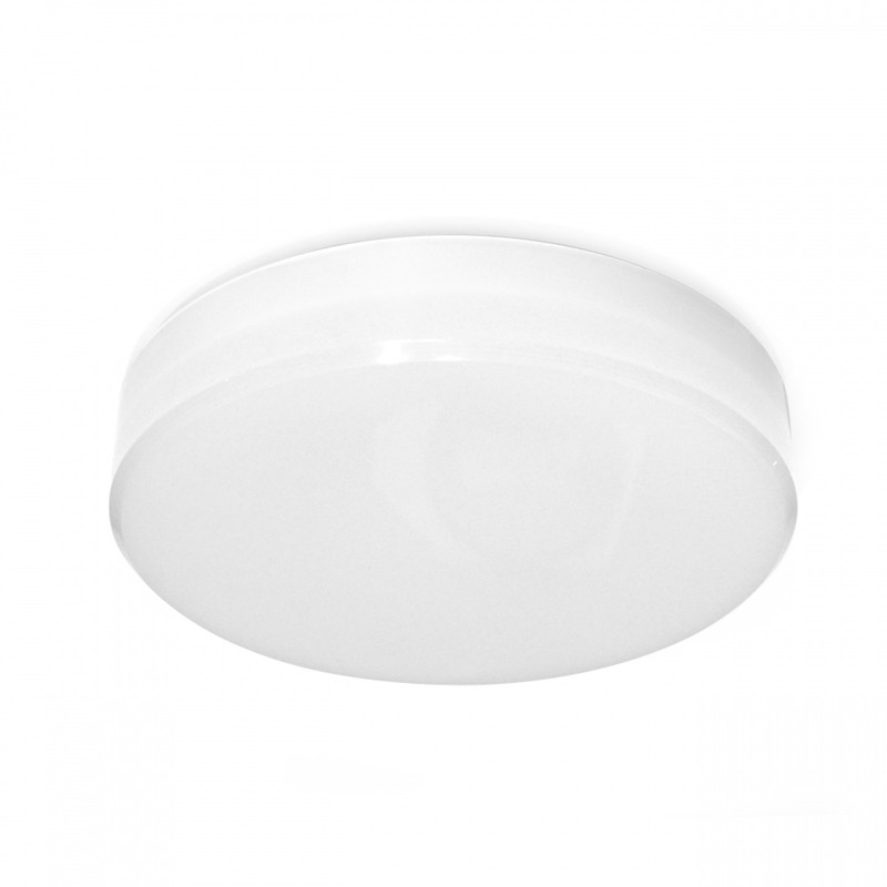 ESTARES NLR-8W Теплый белый рубашка colin s colin s mp002xm0wcm1