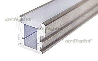 Arlight Алюминиевый Профиль HR-F-2000 arlight алюминиевый профиль hr 2000