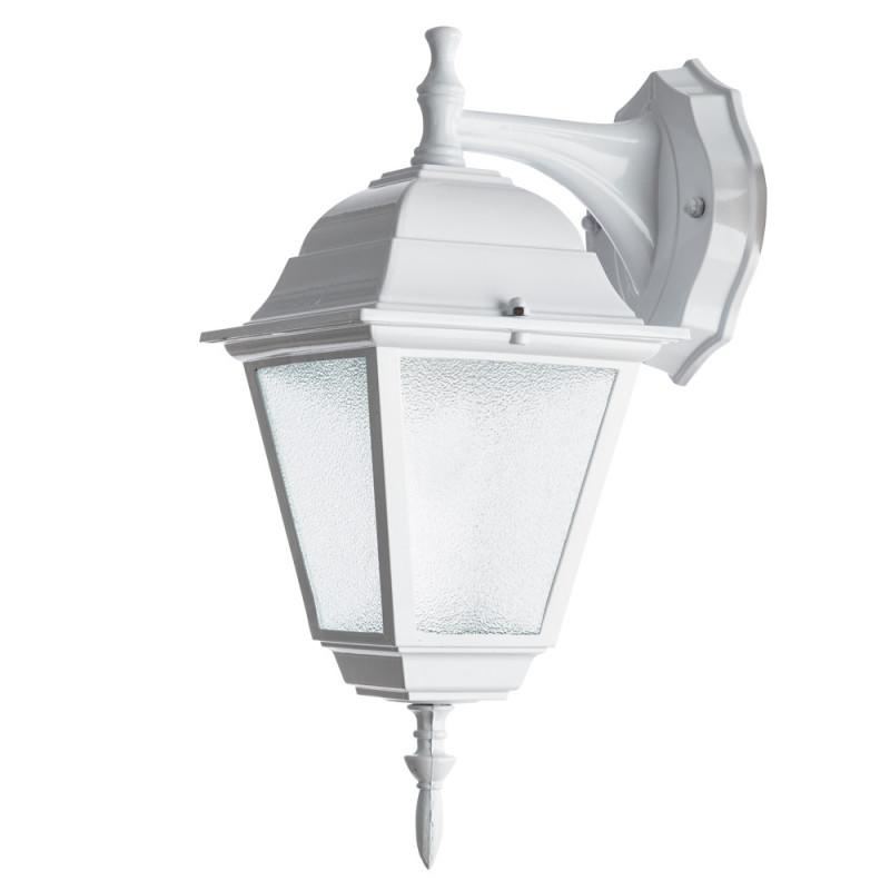 ARTE Lamp A1012AL-1WH arte lamp наземный высокий светильник arte bremen a1016pa 1wh