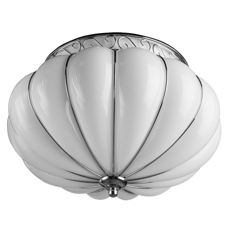 ARTE Lamp A2101PL-4WH накладной светильник arte lamp venice a2101pl 4wh page 6