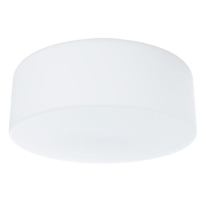 ARTE Lamp A7730PL-2WH