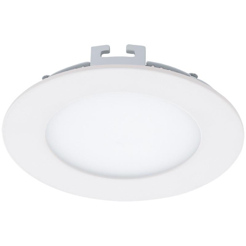EGLO 94048 eglo потолочный светодиодный светильник eglo fueva 1 96168