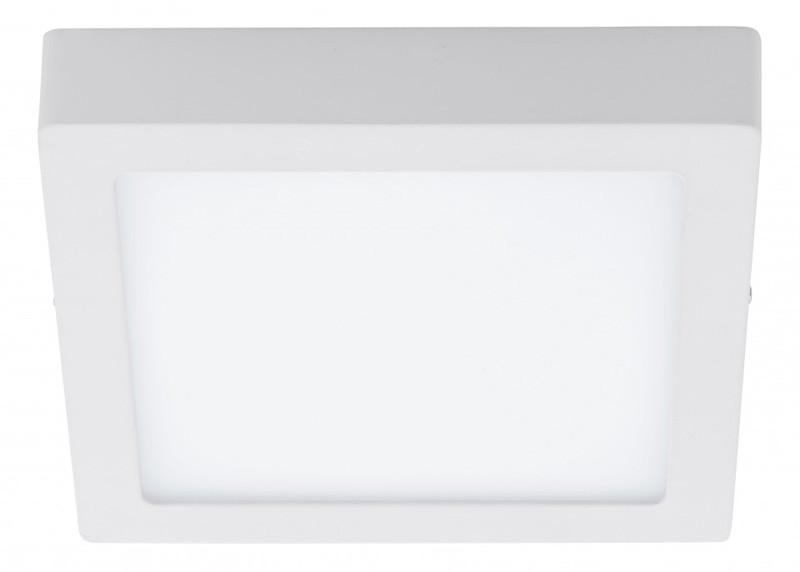 EGLO 94078 eglo светодиодный накладной светильник eglo 94078 page 5