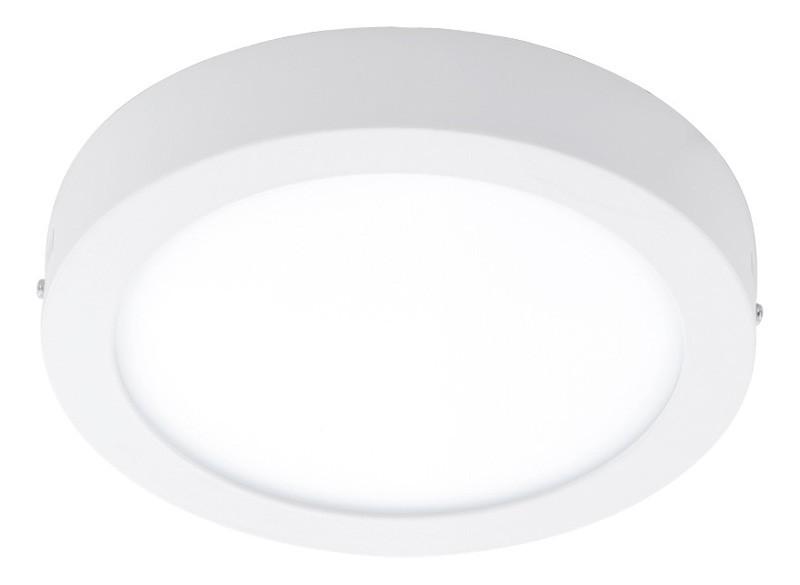 EGLO 94076 eglo потолочный светодиодный светильник eglo fueva 1 96168