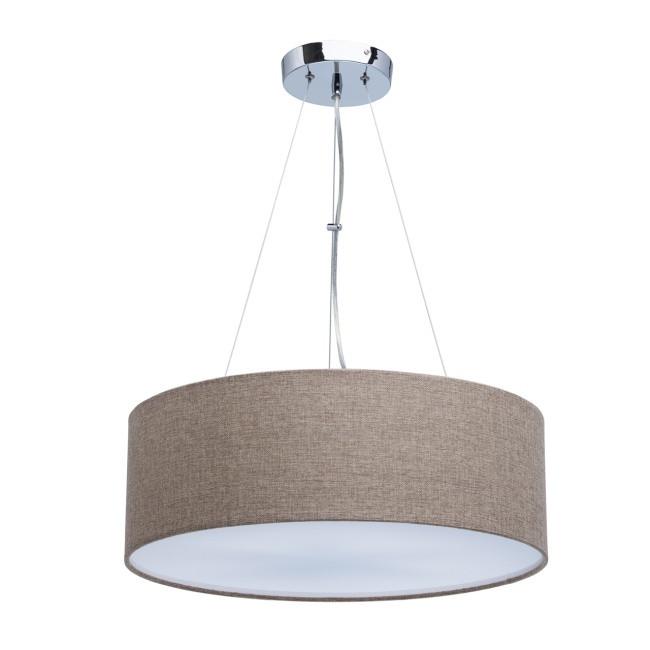 MW-Light 453011106 Дафна подвесной светильник mw light дафна 453010906
