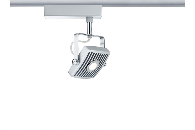 Paulmann 95178 paulmann urail ceiling globe 300 max1x20w e27 chr
