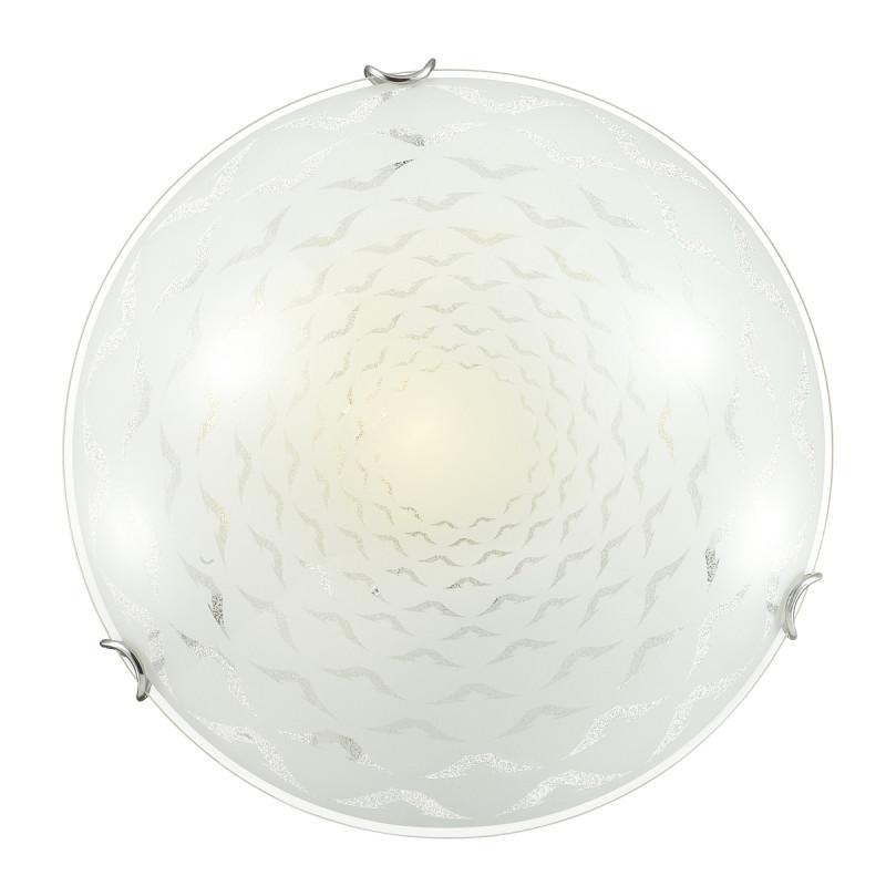 Sonex 219 SN17 104 белый Н/п светильник E27 2*100W 220V DORI пиджак dori пиджаки под джинсы