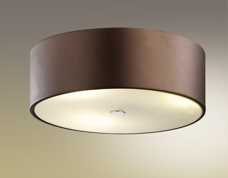 Odeon Light 2047/3C ODL11 593 хром Люстра потолочная E14 3*40W 220V SALAR odeon light 2047 3 odl11 593 хром подвес e14 3 60w 220v salar