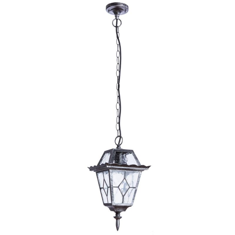 ARTE Lamp A1355SO-1BS
