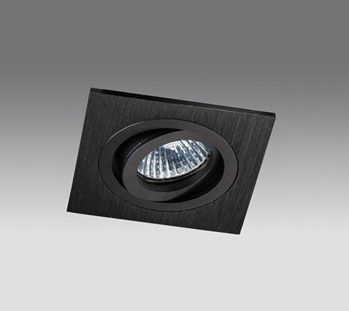 MEGALIGHT SAG103-4 BLACK/BLACK megalight прожектор megalight 30w ip65 3000k yrw30 wl15