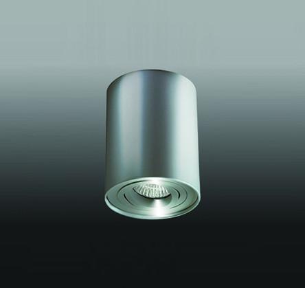 MEGALIGHT 5600 ALU megalight прожектор megalight 30w ip65 3000k yrw30 wl15