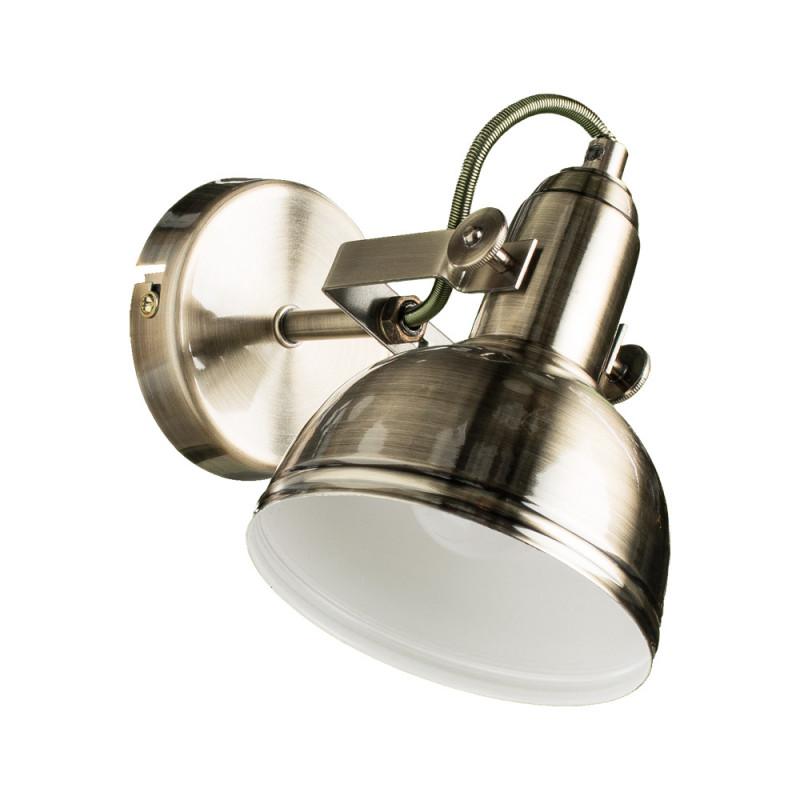 ARTE Lamp A5213AP-1AB