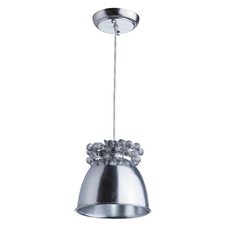 Chiaro 298011901 Виола подвесной светильник chiaro виола 298011901