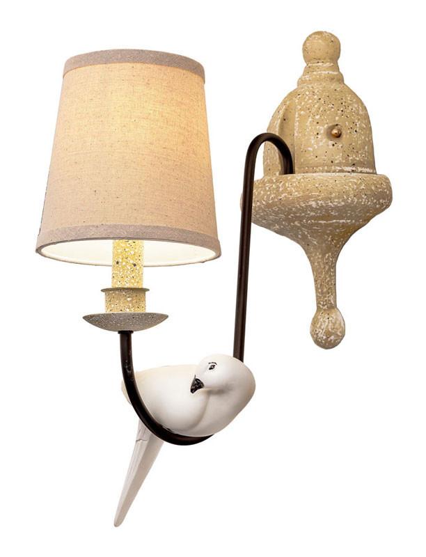 LOFT IT Настенный светильник/ бра дизайнерский настенный светильник бра artevaluce loft