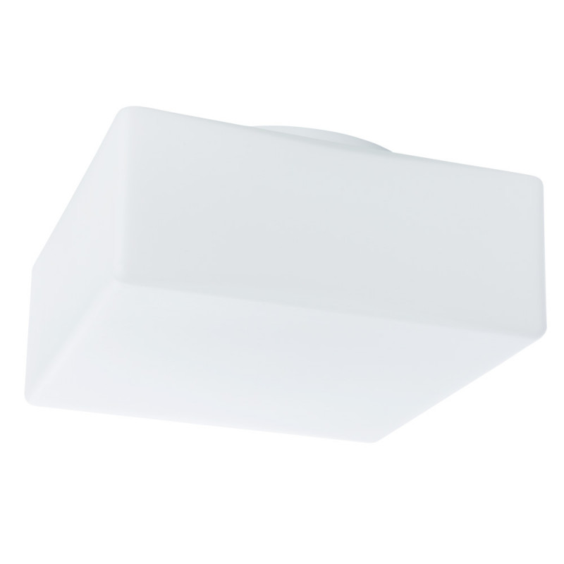 ARTE Lamp A7424PL-1WH