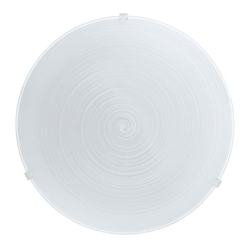 EGLO 90015 потолочный светильник eglo malva 90015