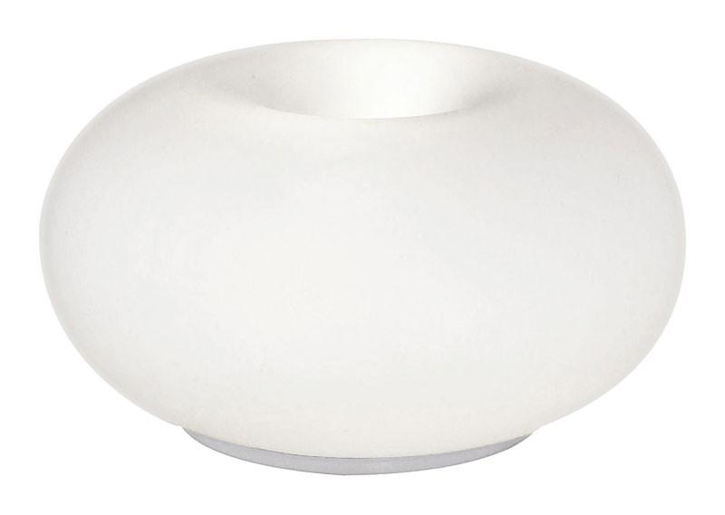 EGLO 86818 лампа настольная eglo optica 86818