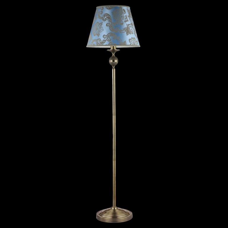 Maytoni ARM098-11-R настольная лампа maytoni декоративная vals arm098 22 r