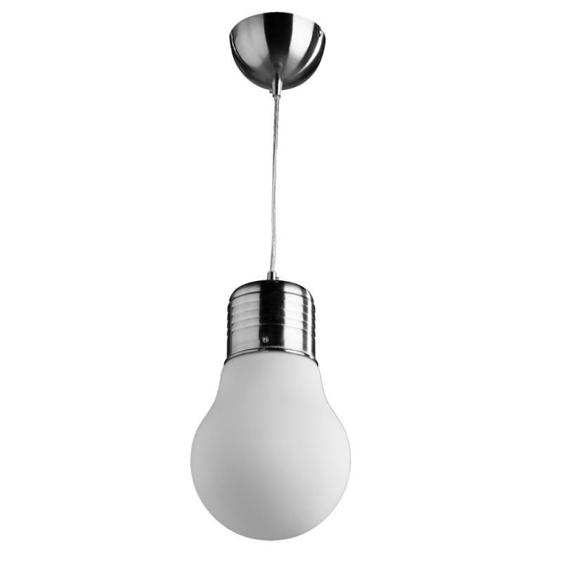 ARTE Lamp A1402SP-1SS arte lamp подвесной светильник arte lamp edison a1402sp 1ss