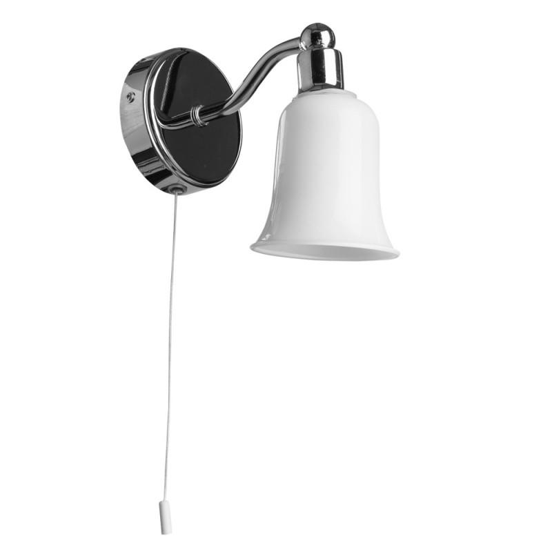 ARTE Lamp A2944AP-1CC бра arte lamp aqua a2944ap 1cc