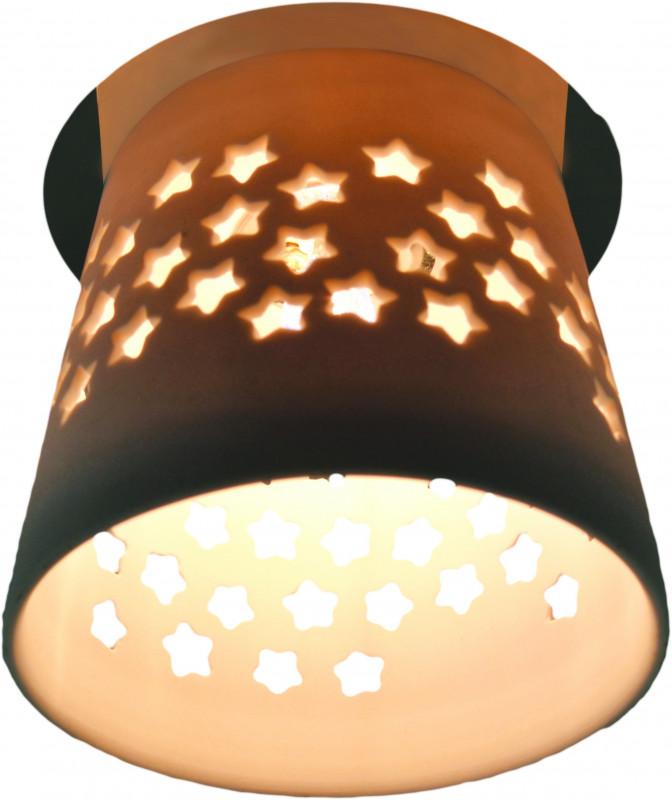 ARTE Lamp A8803PL-1WH точечный встраиваемый светильник arte lamp cool ice арт a8803pl 1wh