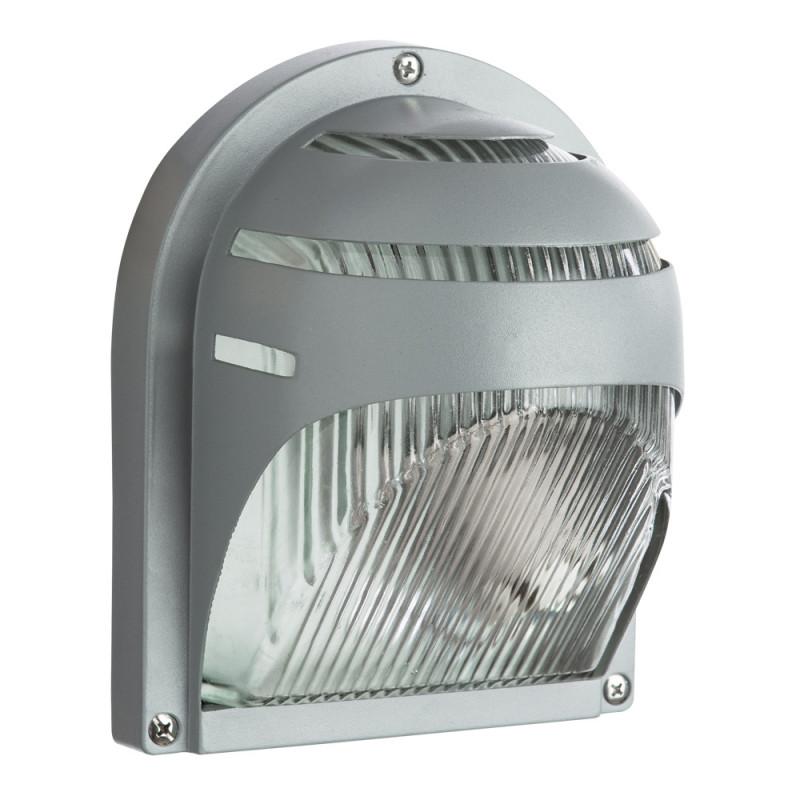 ARTE Lamp A2802AL-1GY arte lamp фонарь бра arte lamp urban a2802al 1gy