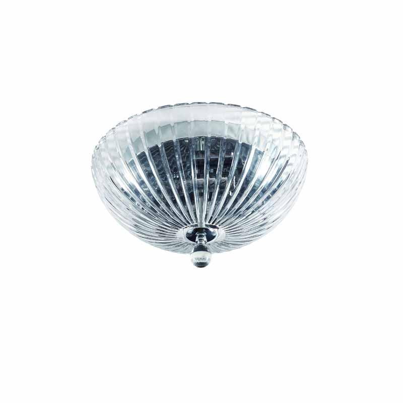 Divinare 4001/01 PL-2 накладной светильник divinare 4001 01 pl 2