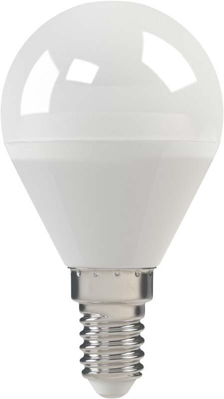 X-Flash Светодиодная лампа XF-E14-G45-P-5W-3000K-220V X-flash лампа светодиодная x flash xf e27 r90 p 12w 3000k 220v 10шт