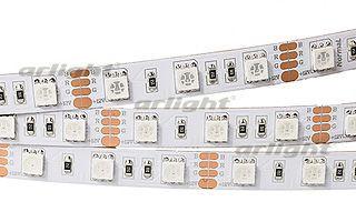 Arlight Лента RT 2-5000 12V UV400 2X (5050, 300 LED, W) rover 400 rt с акпп в курске
