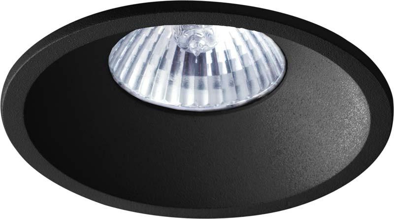 цена на Donolux DL18412/11WW-R Black