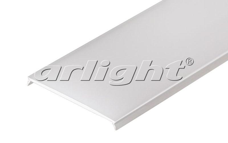 Arlight Экран матовый KLUS-P45-2000 Flat OPAL телевизоры купить 72см плоский экран