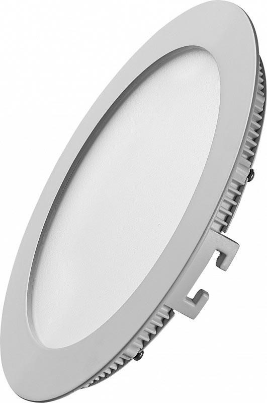 X-Flash Светодиодная панель XF-RPW-180-12W-3000K X-flash гигрометр ryobi phoneworks rpw 3000