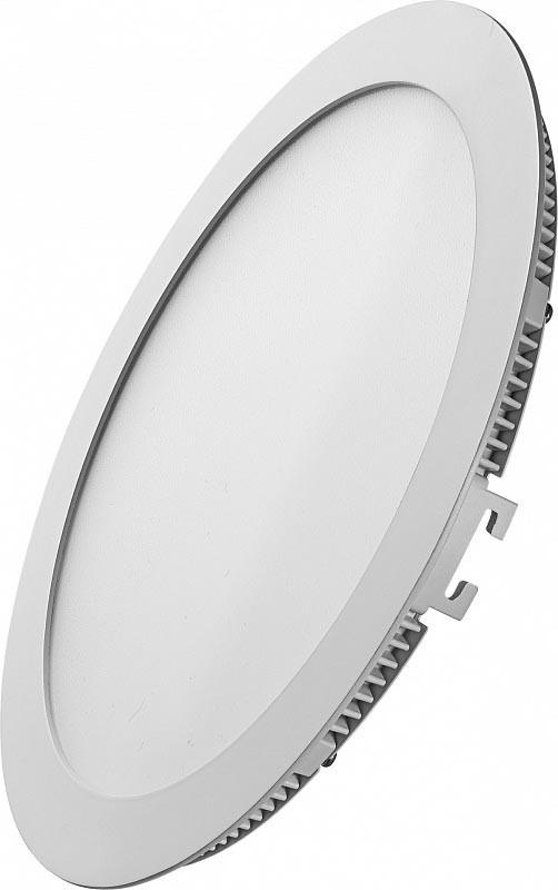 X-Flash Светодиодная панель XF-RPW-240-18W-3000K X-flash гигрометр ryobi phoneworks rpw 3000