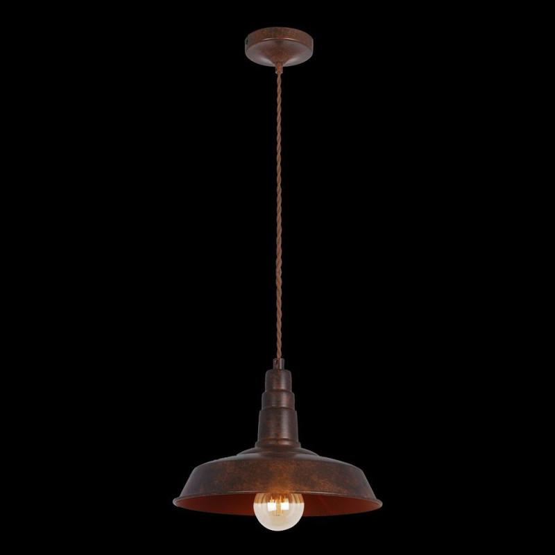 Maytoni T023-11-R настольная лампа maytoni декоративная cruise arm625 11 r