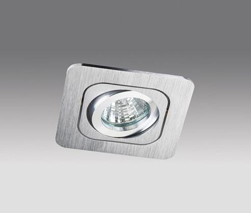 MEGALIGHT SAG108-4 SILVER/SILVER megalight прожектор megalight 30w ip65 3000k yrw30 wl15