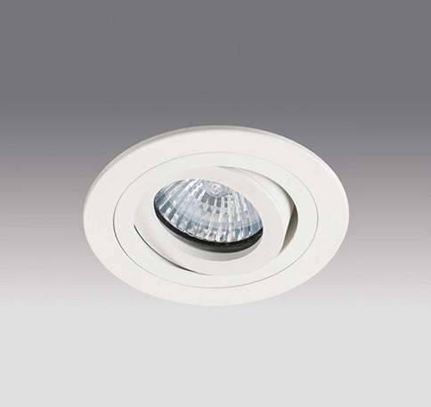 MEGALIGHT SAC021D WHITE/WHITE megalight прожектор megalight 30w ip65 3000k yrw30 wl15