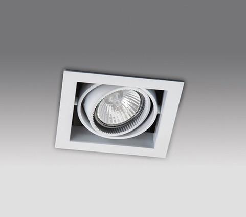MEGALIGHT XF001L WHITE megalight прожектор megalight 30w ip65 3000k yrw30 wl15