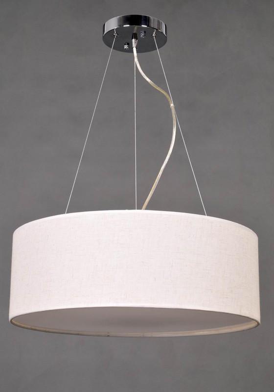 MW-Light 453010906 Дафна mw light подвесной светильник mw light дафна 453011003