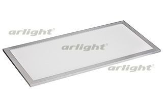 Arlight Светодиодная Панель IM-300x600AS-20W White светодиодная лента 015032 arlight