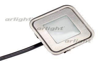 Фото Arlight Набор KT-S-6x0.6W LED Warm White 12V (квадрат). Купить с доставкой