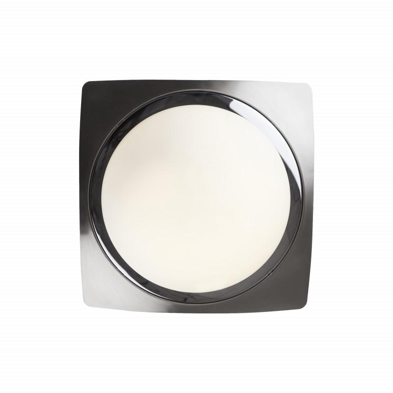 IDLamp 370/15PF-Whitechrome