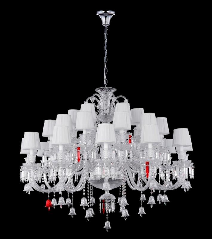 Crystal Lux PRINCESS SP30