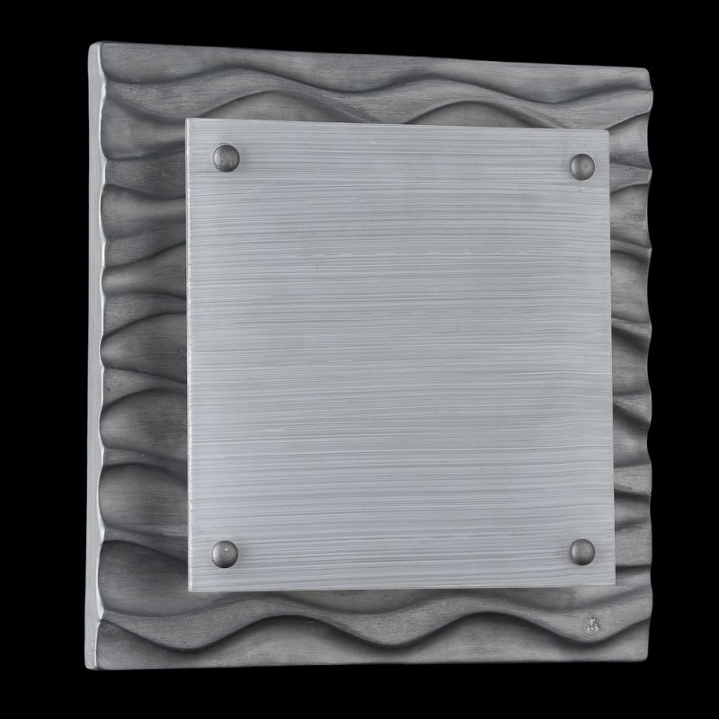 Maytoni CL852-04-S потолочный светильник maytoni cl852 04 g