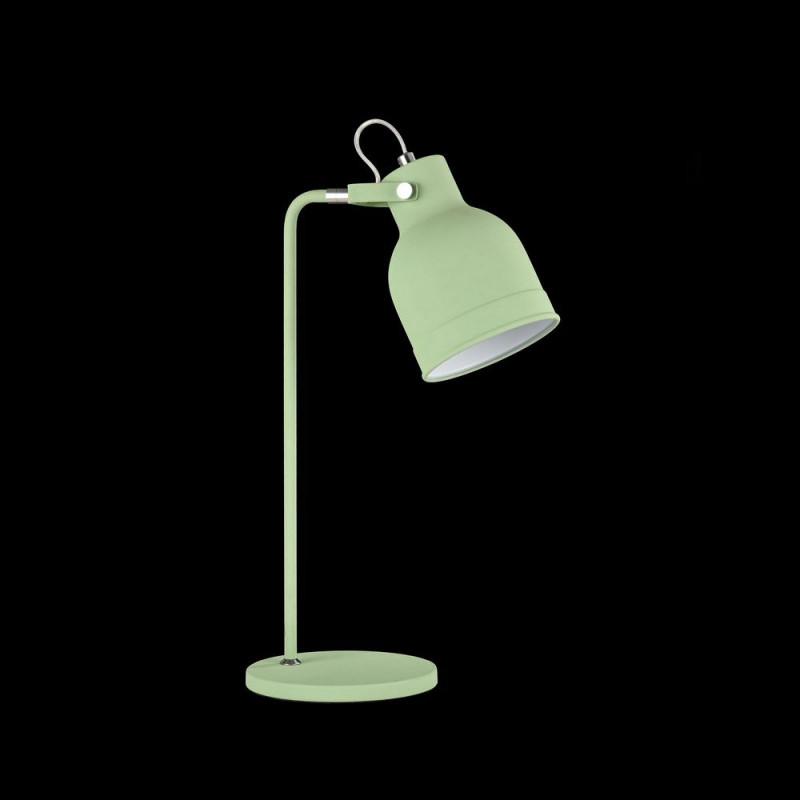 Maytoni MOD148-01-E настольная лампа maytoni pixar mod148 01 e