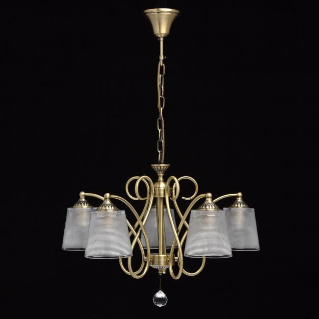 цена на MW-Light 372013205