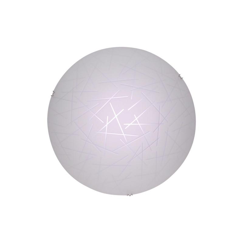 цена на Citilux CL918061 Крона Св-к Наст-Пот. LED 12W*3000K