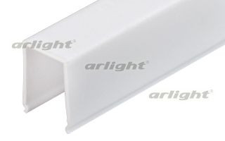 Arlight Экран ARH-WIDE-(B)-H20-2000 RCT Opal-PM arlight экран arh flat 2000 opal pm
