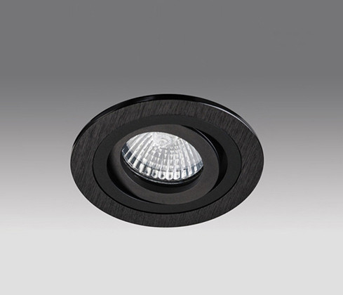MEGALIGHT SAC021D BLACK/BLACK megalight прожектор megalight 30w ip65 3000k yrw30 wl15