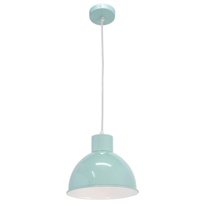 EGLO 49239 eglo подвесной светильник eglo truro 2 49387