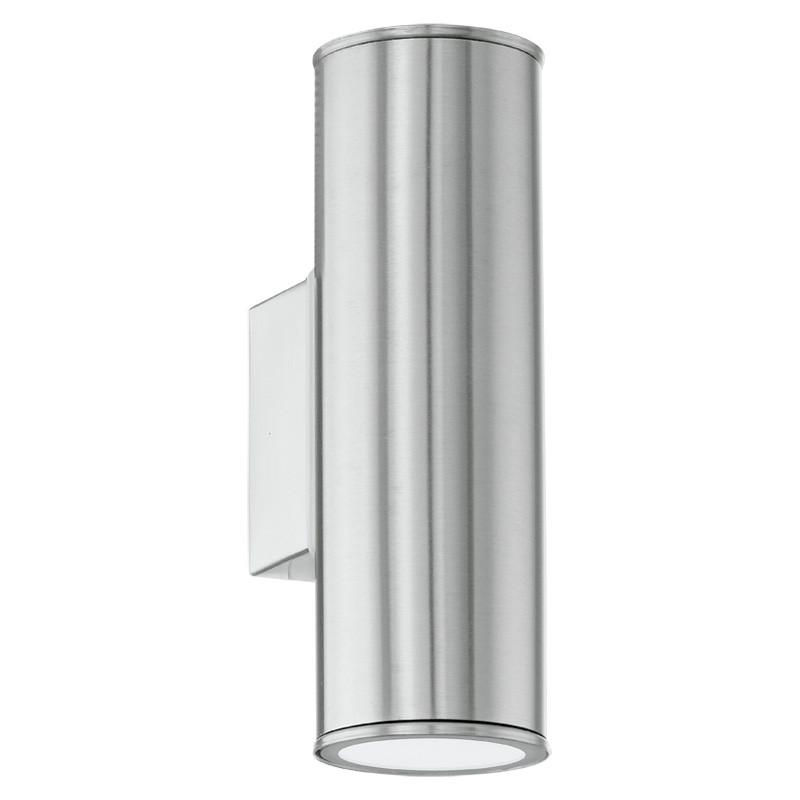 EGLO 94107 lgo уличный настенный светодиодный светильник eglo emollio 96275